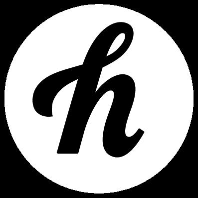 Hubbub标志