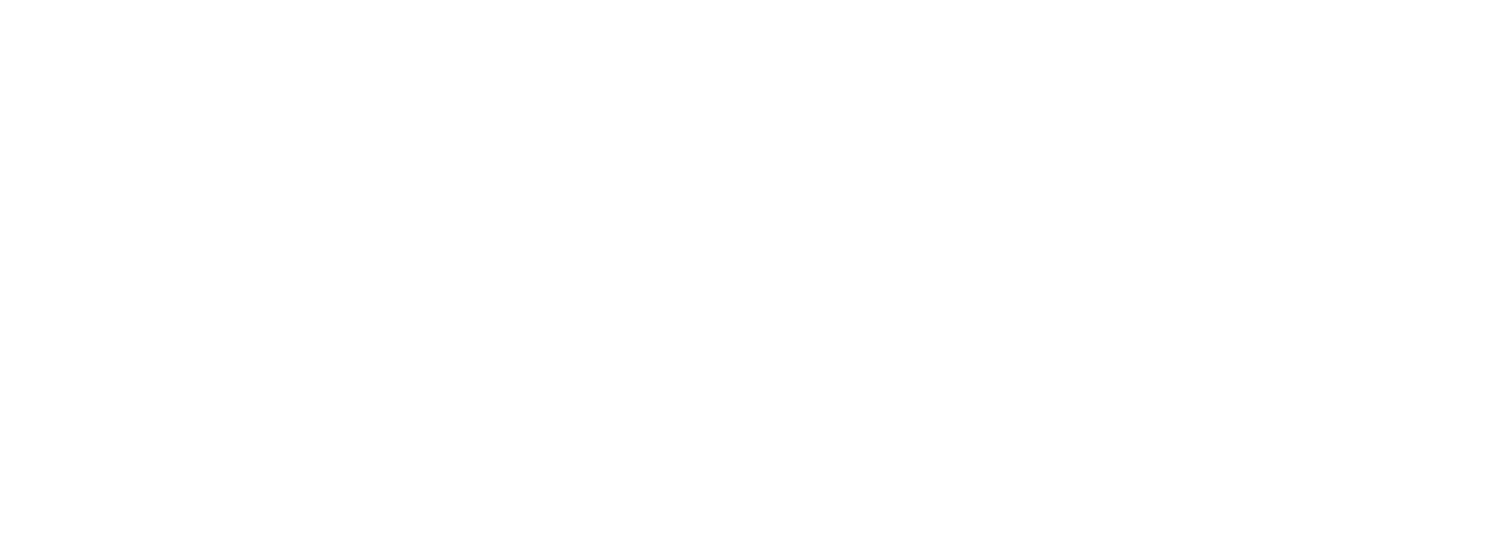 Goodenough College