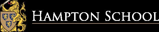 Give to Hampton