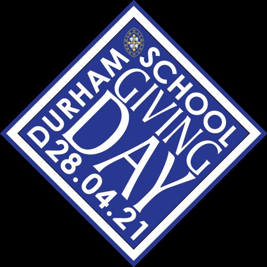 Durham School