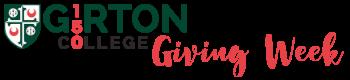 Girton