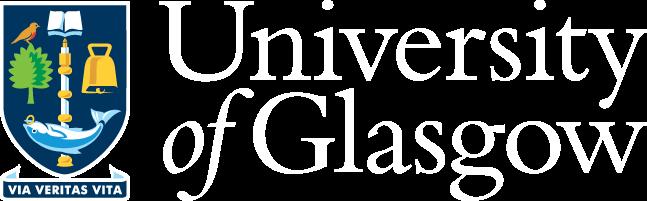 Glasgow Covid Fund