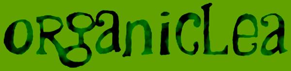 OrganicLea