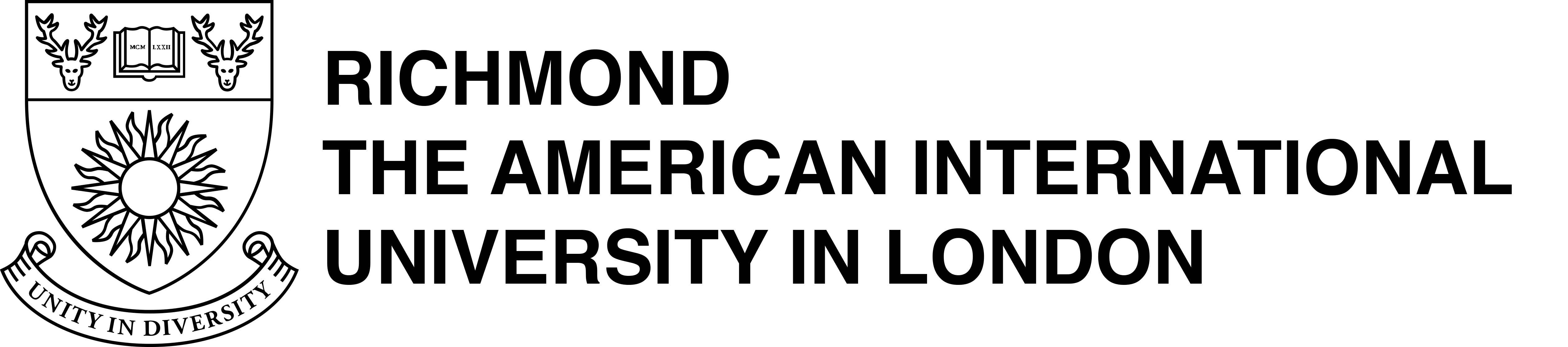 Richmond, The American University in London, INC