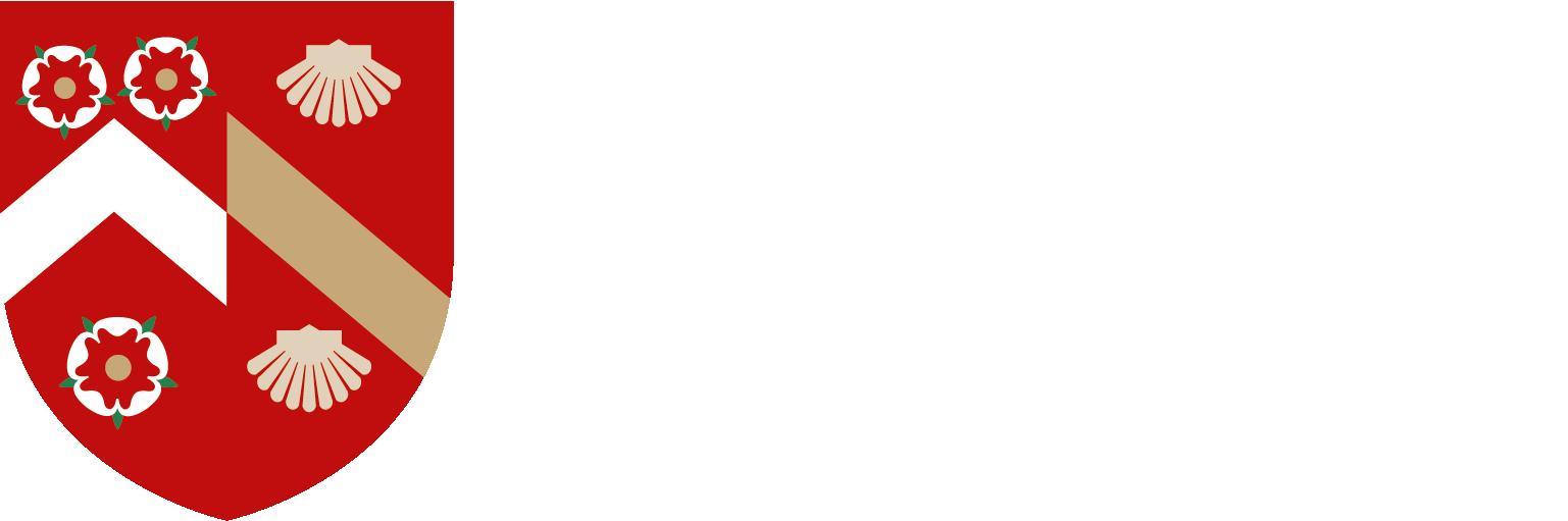 Wadham